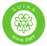 Suika_new_logo_mark